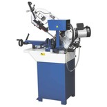 Sealey SM354CE 210mm Horizontal Hydraulic Arm Bandsaw (230V)