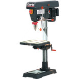 Clarke CDP401B 510W Drill Press