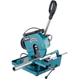 Clarke CPMCS1 Portable Metal Cutting Circular Saw