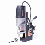 Evolution 28mm Magnetic Drilling System (230V) - BORA2800