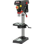 Clarke CDP202B Bench Drill Press (230V)