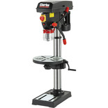 Clarke CDP302B Bench Drill Press (230V)