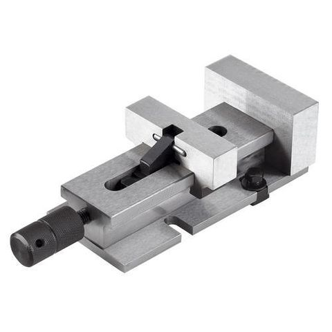 Image of Clarke Clarke Quick Release Vice for the CMD300