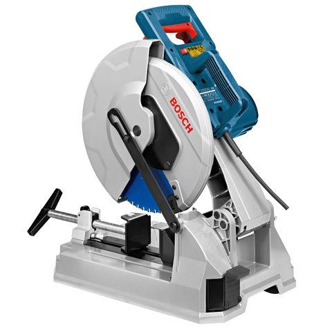 Image of Bosch Bosch GCD 12 JL Metal Cut-Off Saw (230V)