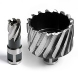 Evolution Short Series Broaching Cutters - Various Sizes