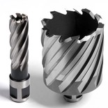Evolution Long Series Broaching Cutters - Various Sizes