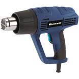 Einhell BT-HA 2000/1 Hot Air Gun (230V)