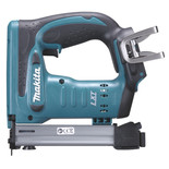 Makita BST221Z - 18V Li-Ion Cordless Stapler (Bare Unit)