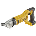 DeWalt DCS491N-XJ 18V XR Metal Shears (Bare Unit)