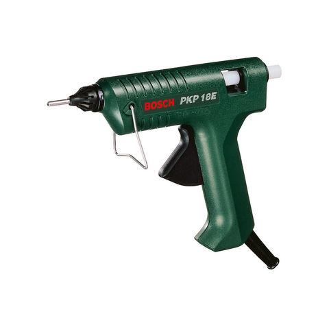 Image of Bosch Bosch PKP18E Glue Gun (230V)
