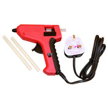 Mini Glue Gun (230V)