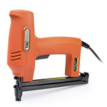 Tacwise Electric 80ELS Upholstery Staple Gun (230V)