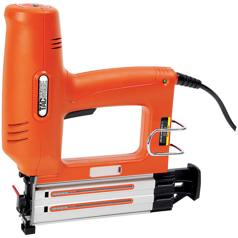 Image of Tacwise Tacwise 18G/50 Electric Brad Nailer
