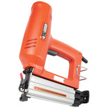 Tacwise Master Nailer 16G Electric Finish Nailer