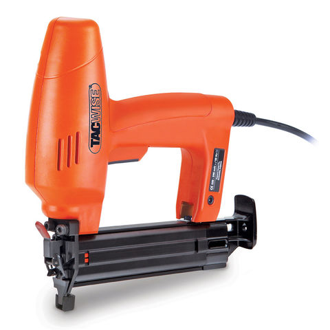 Image of Tacwise Tacwise 181ELS Electric Master Nailer