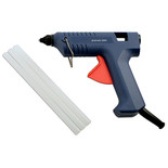 Power-Tec - Gluematic Glue Gun