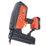 Tacwise 18V 18G Straight Brad Nailer with 2x2.0Ah Batteries