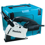Makita SG1251J/1 125mm Wall Chaser (110V)