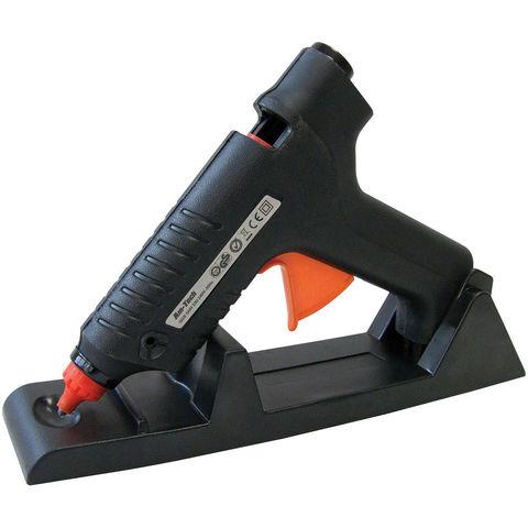 Image of Machine Mart Cordless Glue Gun 15-80W