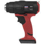 Sealey CP20VHG Cordless Hot Air Gun 20V (Bare Unit)