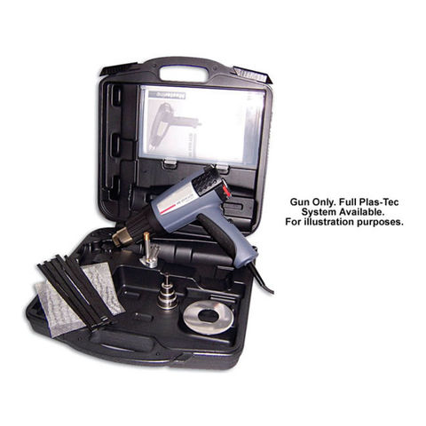 Image of Power-Tec Power-Tec - PRS20G Plas-Tec Hot Air Gun