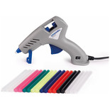 Dremel 930 Hobby Glue Gun - Dual Temperature 7mm