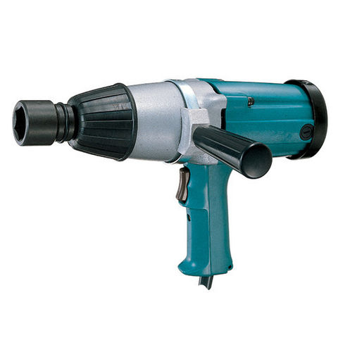 Makita 6906 34 inch impact wrench 110v for sale in inagh, clare.