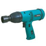 Makita 6904VH Impact Wrench (230V)