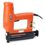 Tacwise Duo 50 Stapler/Nailer