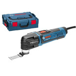 Bosch GOP30-28+ Professional Multi Cutter with 20 Accessories (110V)