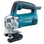 Makita JS3201J/2 3.2mm Shear (230V)