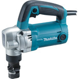 Makita JN3201J 3.2mm Nibbler (230V)
