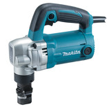Makita JN3201J 710W 3.2mm Nibbler (110V)