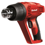 Einhell TH-HA 2000/1 Hot Air Gun