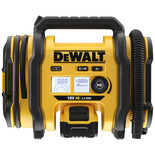 DeWalt DCC018N-XJ 18V XR Triple Source Inflator (Bare Unit)