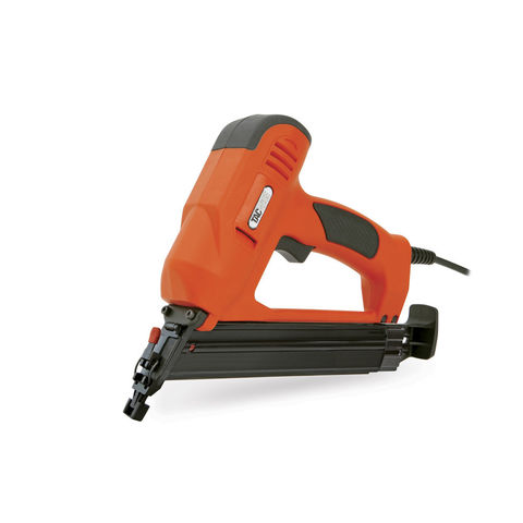 Image of Tacwise Tacwise 400ELS Electric Master Nailer