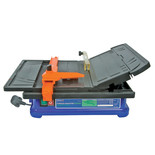 Vitrex Torque Master Power Compact Tile Cutter (230V)