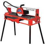 Vitrex Power Pro 800 Tile Cutting Bridge Saw