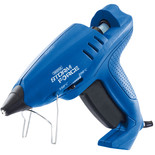 Draper PT65KSF Storm Force Variable Heat Glue Gun