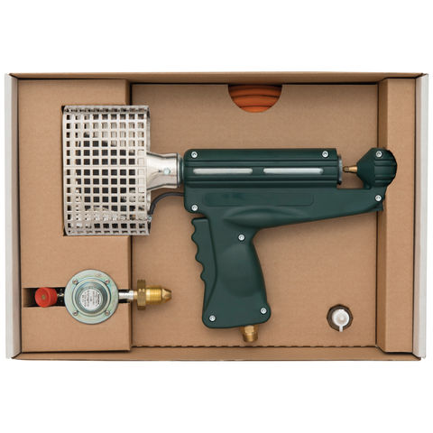 Image of ShrinKit ShrinKit SI001 Shrink Wrap Heat Gun