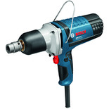 Bosch GDS 18 E Professional Impact Wrench (110V)