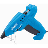 Draper PT65AK Variable Heat Glue Gun