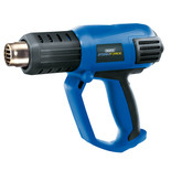 Draper HG2000D Storm Force 2000W Hot Air Gun