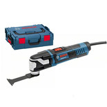 Bosch GOP55-36 Professional Multi Cutter with 25 Accessories (230V)