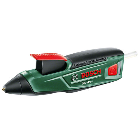 Image of Bosch Bosch GluePen Cordless Glue Gun
