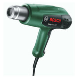 Bosch EasyHeat500 1600W Hot Air Gun (230V)