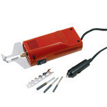 Sure Sharp 12V chain Sharpener