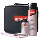Makita GN900SE Nail Gun Cleaning Kit