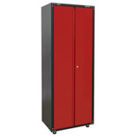 Sealey APMS83 Modular 2 Door Full Height Cabinet 665mm