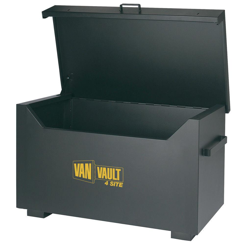 624e7c4675272c Van Vault 4 Site - Machine Mart - Machine Mart